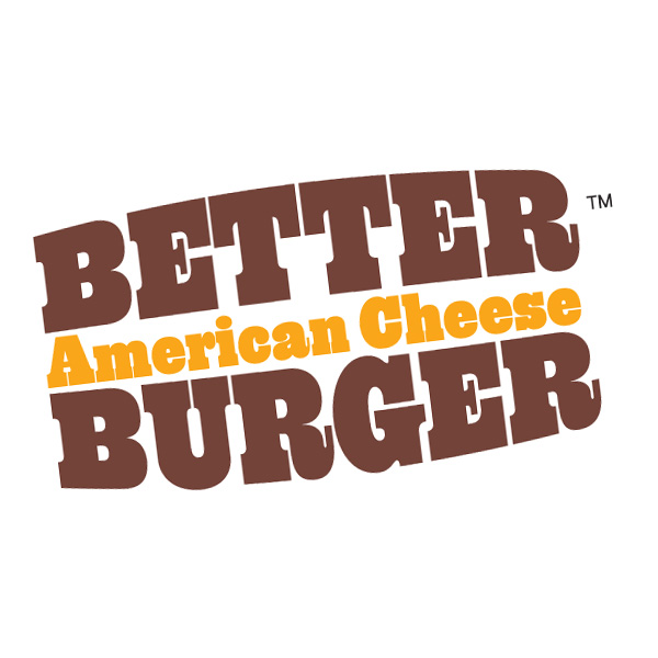 better burger case study